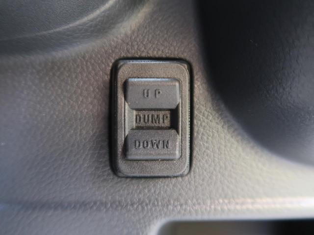 キンタロウダンプ 届出済未使用車 4WD 5速MT 純正オーディオ マニュアルエアコン ヘッドライトレベライザー 荷台3方開 センターデフロック シガーソケット Wエアバック(4枚目)