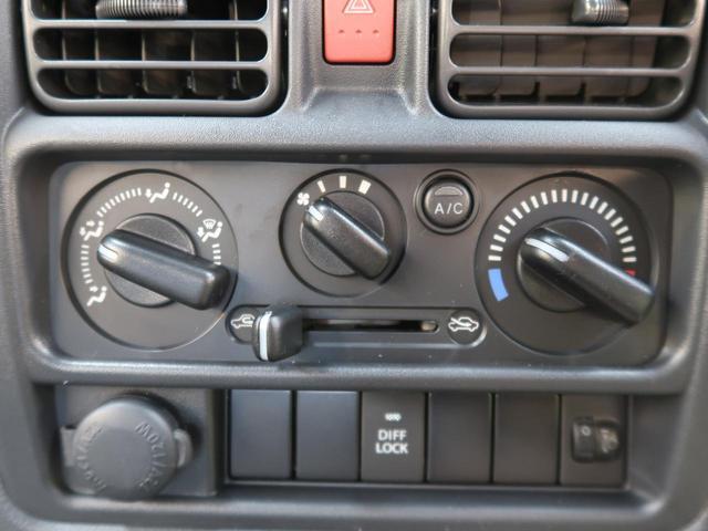 キンタロウダンプ 届出済未使用車 4WD 5速MT 純正オーディオ マニュアルエアコン ヘッドライトレベライザー 荷台3方開 センターデフロック シガーソケット Wエアバック(7枚目)