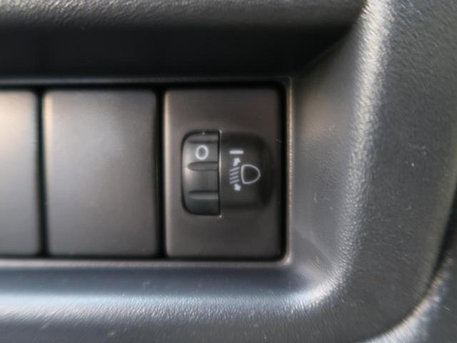 キンタロウダンプ 届出済未使用車 4WD 5速MT 純正オーディオ マニュアルエアコン ヘッドライトレベライザー 荷台3方開 センターデフロック シガーソケット Wエアバック(8枚目)