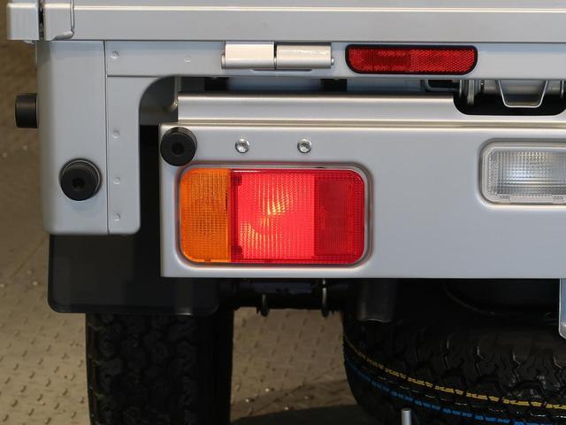 キンタロウダンプ 届出済未使用車 4WD 5速MT 純正オーディオ マニュアルエアコン ヘッドライトレベライザー 荷台3方開 センターデフロック シガーソケット Wエアバック(26枚目)
