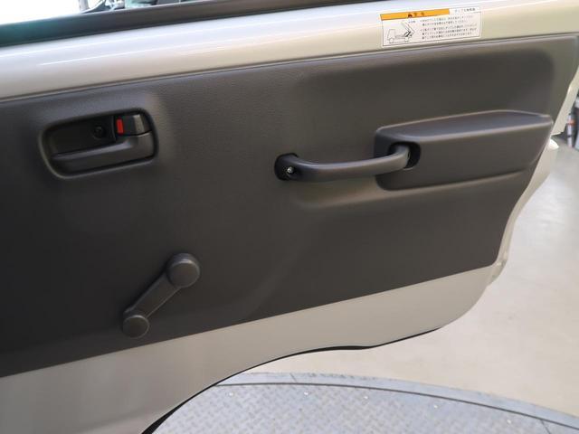 キンタロウダンプ 届出済未使用車 4WD 5速MT 純正オーディオ マニュアルエアコン ヘッドライトレベライザー 荷台3方開 センターデフロック シガーソケット Wエアバック(36枚目)
