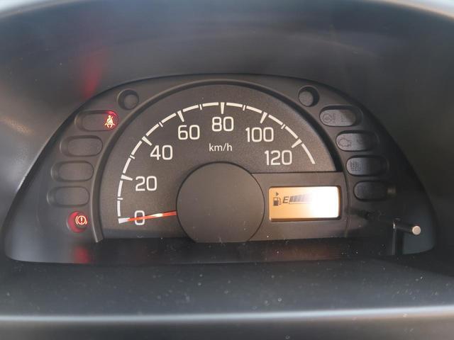 キンタロウダンプ 届出済未使用車 4WD 5速MT 純正オーディオ マニュアルエアコン ヘッドライトレベライザー 荷台3方開 センターデフロック シガーソケット Wエアバック(44枚目)