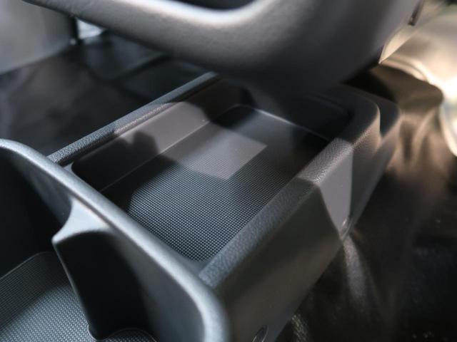 キンタロウダンプ 届出済未使用車 4WD 5速MT 純正オーディオ マニュアルエアコン ヘッドライトレベライザー 荷台3方開 センターデフロック シガーソケット Wエアバック(50枚目)