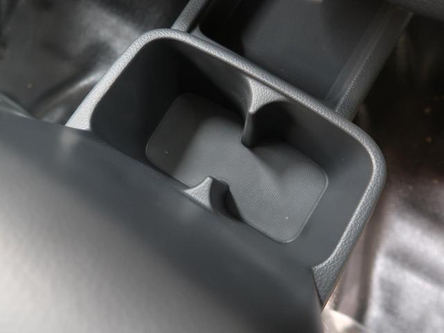 キンタロウダンプ 届出済未使用車 4WD 5速MT 純正オーディオ マニュアルエアコン ヘッドライトレベライザー 荷台3方開 センターデフロック シガーソケット Wエアバック(51枚目)