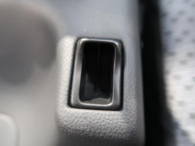 キンタロウダンプ 届出済未使用車 4WD 5速MT 純正オーディオ マニュアルエアコン ヘッドライトレベライザー 荷台3方開 センターデフロック シガーソケット Wエアバック(52枚目)