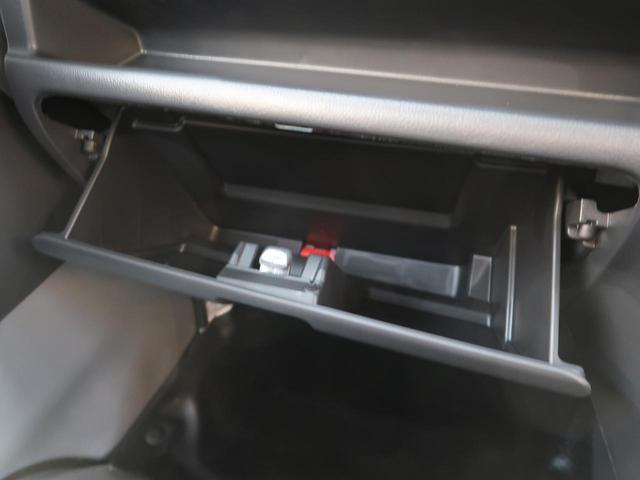 キンタロウダンプ 届出済未使用車 4WD 5速MT 純正オーディオ マニュアルエアコン ヘッドライトレベライザー 荷台3方開 センターデフロック シガーソケット Wエアバック(56枚目)