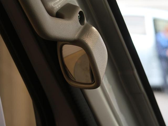 キンタロウダンプ 届出済未使用車 4WD 5速MT 純正オーディオ マニュアルエアコン ヘッドライトレベライザー 荷台3方開 センターデフロック シガーソケット Wエアバック(57枚目)