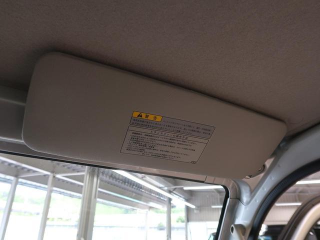 キンタロウダンプ 届出済未使用車 4WD 5速MT 純正オーディオ マニュアルエアコン ヘッドライトレベライザー 荷台3方開 センターデフロック シガーソケット Wエアバック(58枚目)