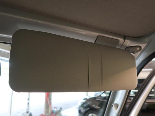 キンタロウダンプ 届出済未使用車 4WD 5速MT 純正オーディオ マニュアルエアコン ヘッドライトレベライザー 荷台3方開 センターデフロック シガーソケット Wエアバック(59枚目)