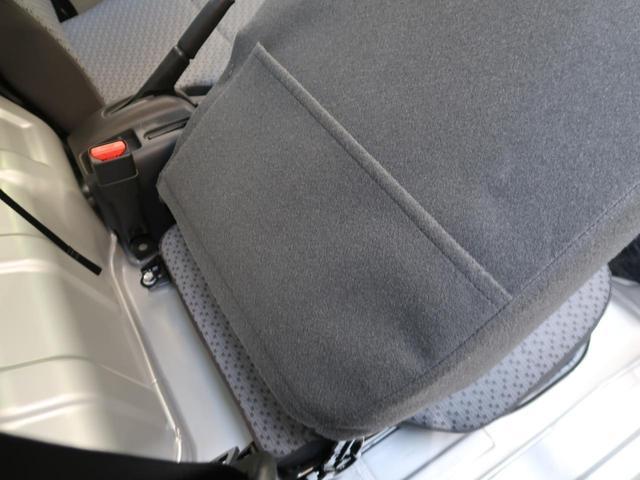 キンタロウダンプ 届出済未使用車 4WD 5速MT 純正オーディオ マニュアルエアコン ヘッドライトレベライザー 荷台3方開 センターデフロック シガーソケット Wエアバック(61枚目)