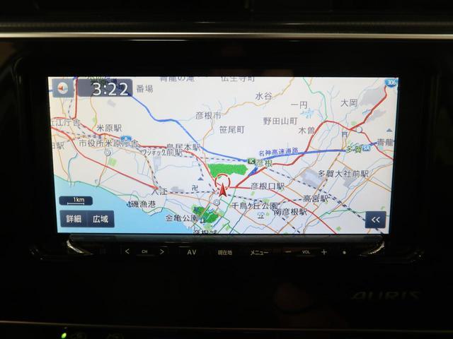 150X 禁煙車 ワンオーナー 衝突軽減装置 SDナビ フルセグ Bluetooth バックカメラ ビルトインETC ドライブレコーダー 車線逸脱警報 スマートキー オートライト オートエアコン(4枚目)