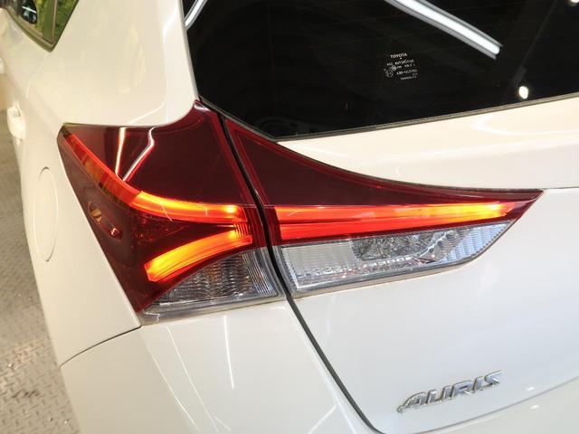 150X 禁煙車 ワンオーナー 衝突軽減装置 SDナビ フルセグ Bluetooth バックカメラ ビルトインETC ドライブレコーダー 車線逸脱警報 スマートキー オートライト オートエアコン(26枚目)