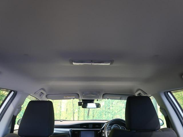 150X 禁煙車 ワンオーナー 衝突軽減装置 SDナビ フルセグ Bluetooth バックカメラ ビルトインETC ドライブレコーダー 車線逸脱警報 スマートキー オートライト オートエアコン(32枚目)