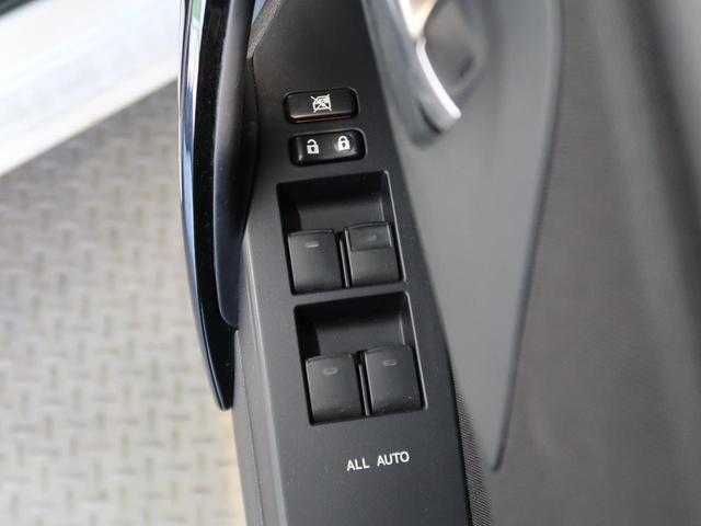 150X 禁煙車 ワンオーナー 衝突軽減装置 SDナビ フルセグ Bluetooth バックカメラ ビルトインETC ドライブレコーダー 車線逸脱警報 スマートキー オートライト オートエアコン(38枚目)