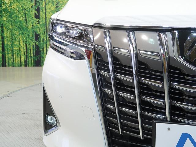2.5X 登録済未使用車 禁煙車 セーフティセンス レーダークルーズ 両側電動ドア 9型ディスプレイオーディオ バックカメラ クリアランスソナー リアオートエアコン LEDヘッド LEDフォグ スマートキー(29枚目)