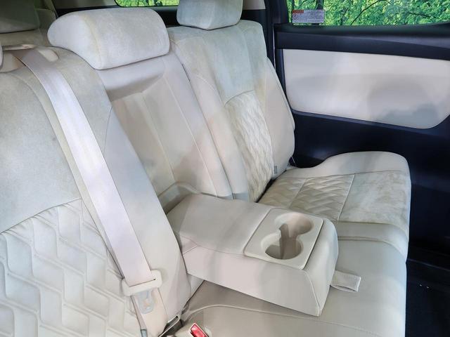 2.5X 登録済未使用車 禁煙車 セーフティセンス レーダークルーズ 両側電動ドア 9型ディスプレイオーディオ バックカメラ クリアランスソナー リアオートエアコン LEDヘッド LEDフォグ スマートキー(40枚目)