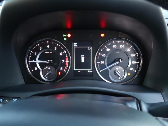 2.5X 登録済未使用車 禁煙車 セーフティセンス レーダークルーズ 両側電動ドア 9型ディスプレイオーディオ バックカメラ クリアランスソナー リアオートエアコン LEDヘッド LEDフォグ スマートキー(44枚目)