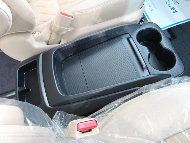 2.5X 登録済未使用車 禁煙車 セーフティセンス レーダークルーズ 両側電動ドア 9型ディスプレイオーディオ バックカメラ クリアランスソナー リアオートエアコン LEDヘッド LEDフォグ スマートキー(57枚目)