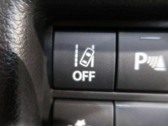 Jスタイル 届出済未使用車 禁煙車 特別仕様車 デュアルカメラブレーキ 車線逸脱警報 前席シートヒーター LEDヘッドライト LEDフォグ オートハイビーム オートライト オートエアコン スマートキー 横滑り防止(8枚目)