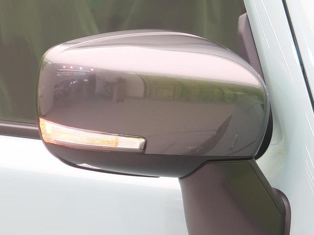 Jスタイル 届出済未使用車 禁煙車 特別仕様車 デュアルカメラブレーキ 車線逸脱警報 前席シートヒーター LEDヘッドライト LEDフォグ オートハイビーム オートライト オートエアコン スマートキー 横滑り防止(29枚目)