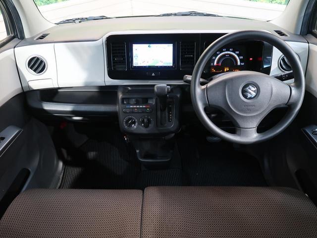 L 禁煙車 ワンオーナー SDナビ 地デジ ETC ドライブレコーダー スマートキー アイドリングストップ ベンチシート プライバシーガラス エアバック ABS 電動格納ミラー(2枚目)