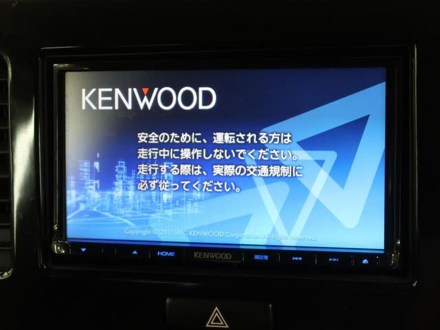 L 禁煙車 ワンオーナー SDナビ 地デジ ETC ドライブレコーダー スマートキー アイドリングストップ ベンチシート プライバシーガラス エアバック ABS 電動格納ミラー(3枚目)