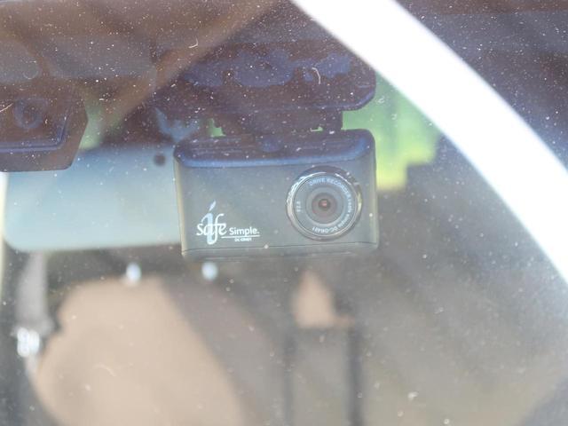 L 禁煙車 ワンオーナー SDナビ 地デジ ETC ドライブレコーダー スマートキー アイドリングストップ ベンチシート プライバシーガラス エアバック ABS 電動格納ミラー(5枚目)