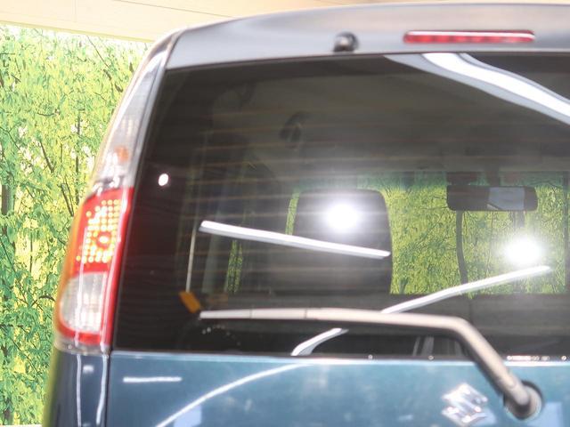 L 禁煙車 ワンオーナー SDナビ 地デジ ETC ドライブレコーダー スマートキー アイドリングストップ ベンチシート プライバシーガラス エアバック ABS 電動格納ミラー(26枚目)