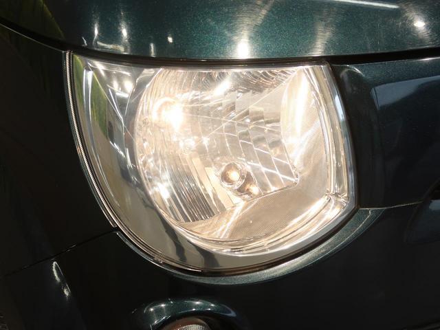 L 禁煙車 ワンオーナー SDナビ 地デジ ETC ドライブレコーダー スマートキー アイドリングストップ ベンチシート プライバシーガラス エアバック ABS 電動格納ミラー(28枚目)