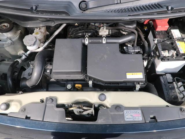 L 禁煙車 ワンオーナー SDナビ 地デジ ETC ドライブレコーダー スマートキー アイドリングストップ ベンチシート プライバシーガラス エアバック ABS 電動格納ミラー(32枚目)