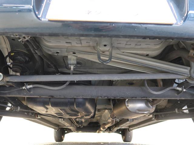 L 禁煙車 ワンオーナー SDナビ 地デジ ETC ドライブレコーダー スマートキー アイドリングストップ ベンチシート プライバシーガラス エアバック ABS 電動格納ミラー(33枚目)