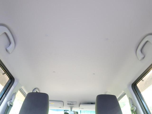 L 禁煙車 ワンオーナー SDナビ 地デジ ETC ドライブレコーダー スマートキー アイドリングストップ ベンチシート プライバシーガラス エアバック ABS 電動格納ミラー(34枚目)