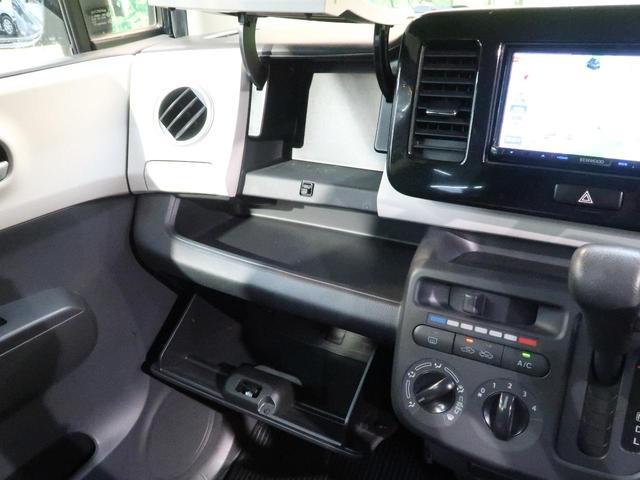 L 禁煙車 ワンオーナー SDナビ 地デジ ETC ドライブレコーダー スマートキー アイドリングストップ ベンチシート プライバシーガラス エアバック ABS 電動格納ミラー(47枚目)