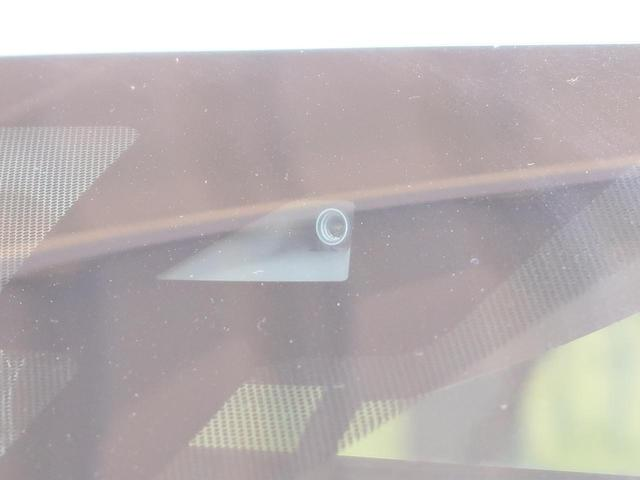 X ツートーンインテリアエディション 禁煙車 登録済未使用車 衝突軽減システム プロパイロット アラウンドビューモニター 前席シートヒーター コーナーセンサー SOSコール ブレーキホールド ステアリングヒーター インテリキー LED(7枚目)