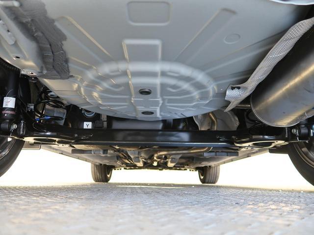 X ツートーンインテリアエディション 禁煙車 登録済未使用車 衝突軽減システム プロパイロット アラウンドビューモニター 前席シートヒーター コーナーセンサー SOSコール ブレーキホールド ステアリングヒーター インテリキー LED(19枚目)