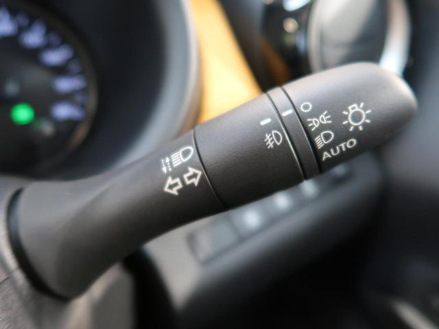 X ツートーンインテリアエディション 禁煙車 登録済未使用車 衝突軽減システム プロパイロット アラウンドビューモニター 前席シートヒーター コーナーセンサー SOSコール ブレーキホールド ステアリングヒーター インテリキー LED(29枚目)