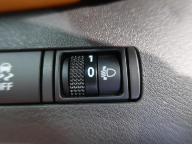 X ツートーンインテリアエディション 禁煙車 登録済未使用車 衝突軽減システム プロパイロット アラウンドビューモニター 前席シートヒーター コーナーセンサー SOSコール ブレーキホールド ステアリングヒーター インテリキー LED(53枚目)