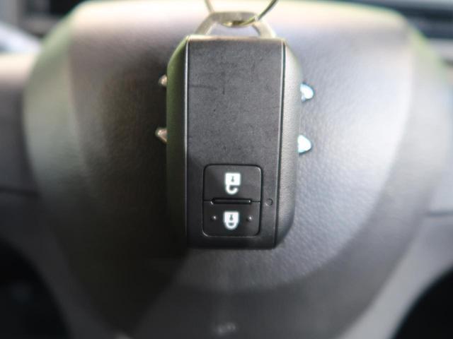 ハイブリッドFX ワンオーナー 禁煙車 衝突軽減 スマートキー シートヒーター 車線逸脱警報 クリアランスソナー アイドリングストップ オートライト オートエアコン アイドリングストップ 横滑り防止(9枚目)