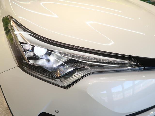 G セーフティセンス 純正9型ナビ バックカメラ レーダークルーズ 前席シートヒーター 禁煙車 ブレーキホールド ビルトインETC オートハイビーム スマートキー LEDヘッド LEDフォグ(15枚目)