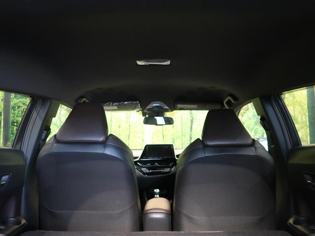 G セーフティセンス 純正9型ナビ バックカメラ レーダークルーズ 前席シートヒーター 禁煙車 ブレーキホールド ビルトインETC オートハイビーム スマートキー LEDヘッド LEDフォグ(37枚目)