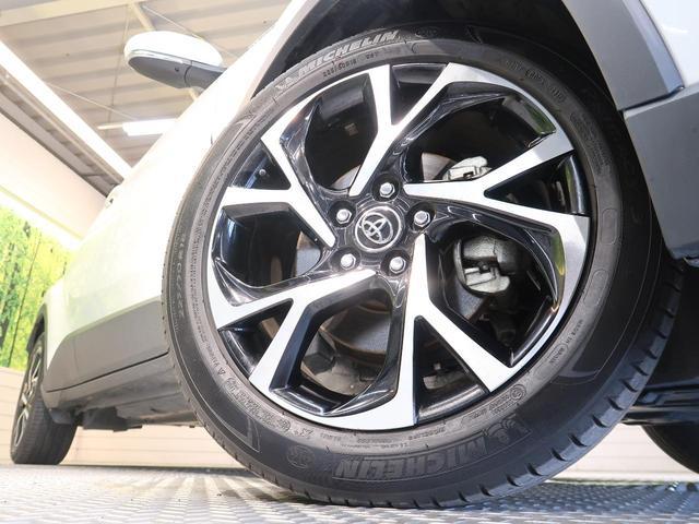 G セーフティセンス 純正9型ナビ バックカメラ レーダークルーズ 前席シートヒーター 禁煙車 ブレーキホールド ビルトインETC オートハイビーム スマートキー LEDヘッド LEDフォグ(52枚目)