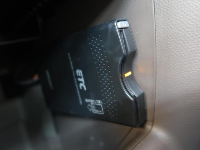 ウィット XS メモリナビ 地デジ ETC スマートキー DVD再生 オートエアコン 電動格納ミラー ベンチシート オートライト ドアバイザー プライバシーガラス ブラックインテリア 禁煙車 ワンオーナー(9枚目)