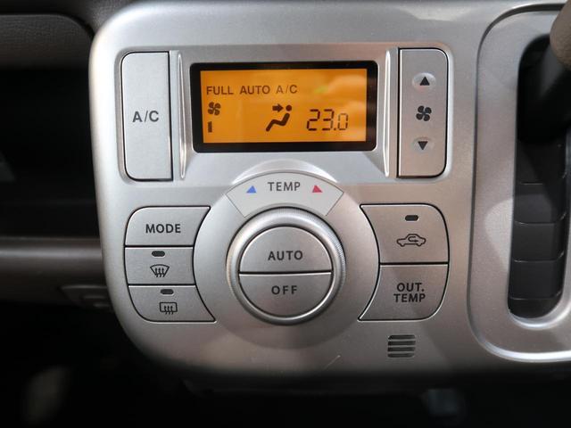 ウィット XS メモリナビ 地デジ ETC スマートキー DVD再生 オートエアコン 電動格納ミラー ベンチシート オートライト ドアバイザー プライバシーガラス ブラックインテリア 禁煙車 ワンオーナー(10枚目)