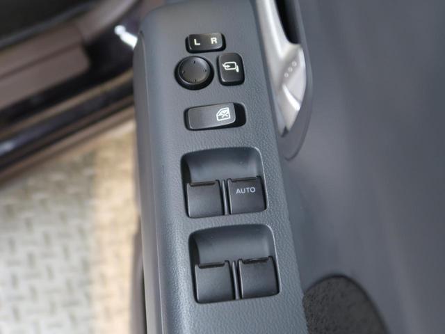 ウィット XS メモリナビ 地デジ ETC スマートキー DVD再生 オートエアコン 電動格納ミラー ベンチシート オートライト ドアバイザー プライバシーガラス ブラックインテリア 禁煙車 ワンオーナー(11枚目)