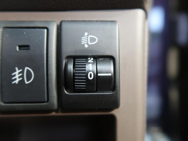 ウィット XS メモリナビ 地デジ ETC スマートキー DVD再生 オートエアコン 電動格納ミラー ベンチシート オートライト ドアバイザー プライバシーガラス ブラックインテリア 禁煙車 ワンオーナー(23枚目)