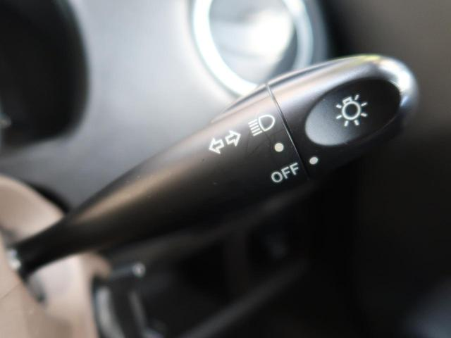ウィット XS メモリナビ 地デジ ETC スマートキー DVD再生 オートエアコン 電動格納ミラー ベンチシート オートライト ドアバイザー プライバシーガラス ブラックインテリア 禁煙車 ワンオーナー(27枚目)