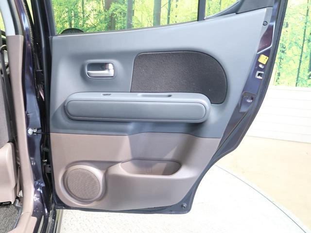 ウィット XS メモリナビ 地デジ ETC スマートキー DVD再生 オートエアコン 電動格納ミラー ベンチシート オートライト ドアバイザー プライバシーガラス ブラックインテリア 禁煙車 ワンオーナー(32枚目)