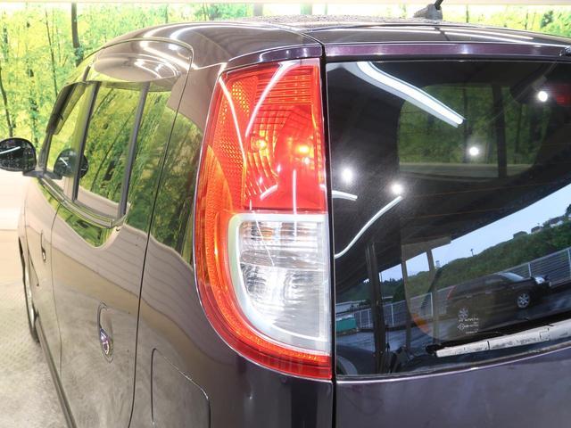 ウィット XS メモリナビ 地デジ ETC スマートキー DVD再生 オートエアコン 電動格納ミラー ベンチシート オートライト ドアバイザー プライバシーガラス ブラックインテリア 禁煙車 ワンオーナー(51枚目)