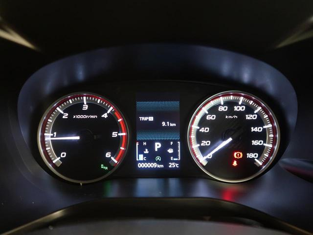 P 4WD 衝突軽減被害システム 車線逸脱防止システム 両側電動スライドドア 全方位モニター 横滑り防止 パワーシート パワーバックドア 前関シートヒーター LEDヘッドライト キーレス プッシュスタート(25枚目)