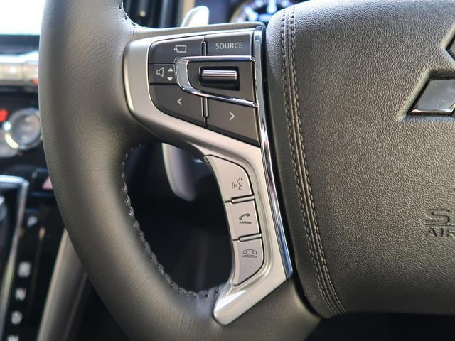 P 4WD 衝突軽減被害システム 車線逸脱防止システム 両側電動スライドドア 全方位モニター 横滑り防止 パワーシート パワーバックドア 前関シートヒーター LEDヘッドライト キーレス プッシュスタート(29枚目)